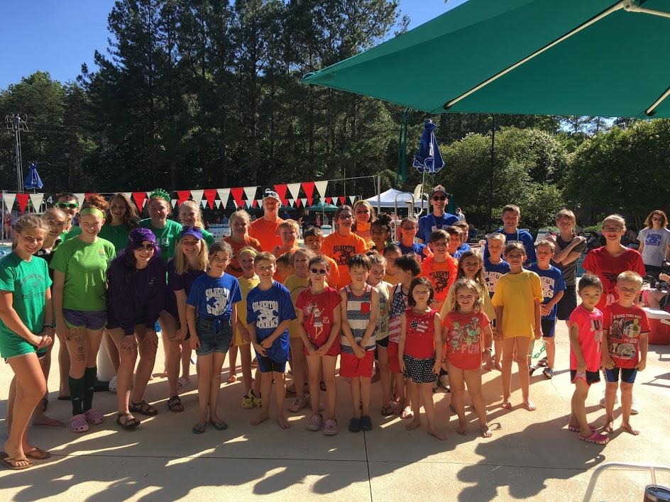 Swim-Meet-2019-1