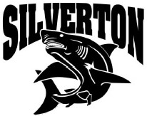 Silverton Sharks Swim Team Practice And Meet Schedule